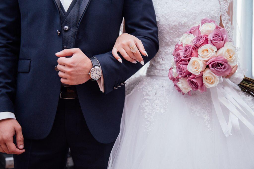 cameraman mariage filmmaker