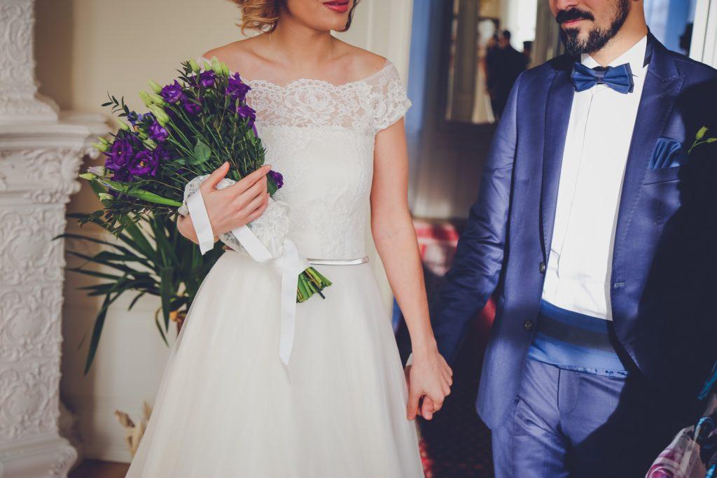 Videaste mariage filmmaker