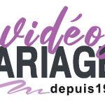 videos mariages logo