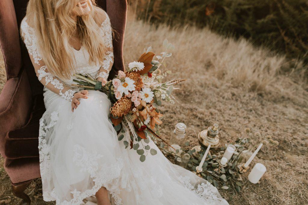 Comment bien préparer son mariage ?