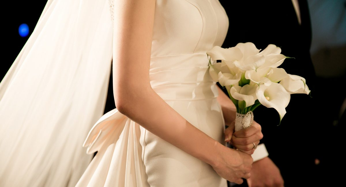 Cadreur mariage Lyon